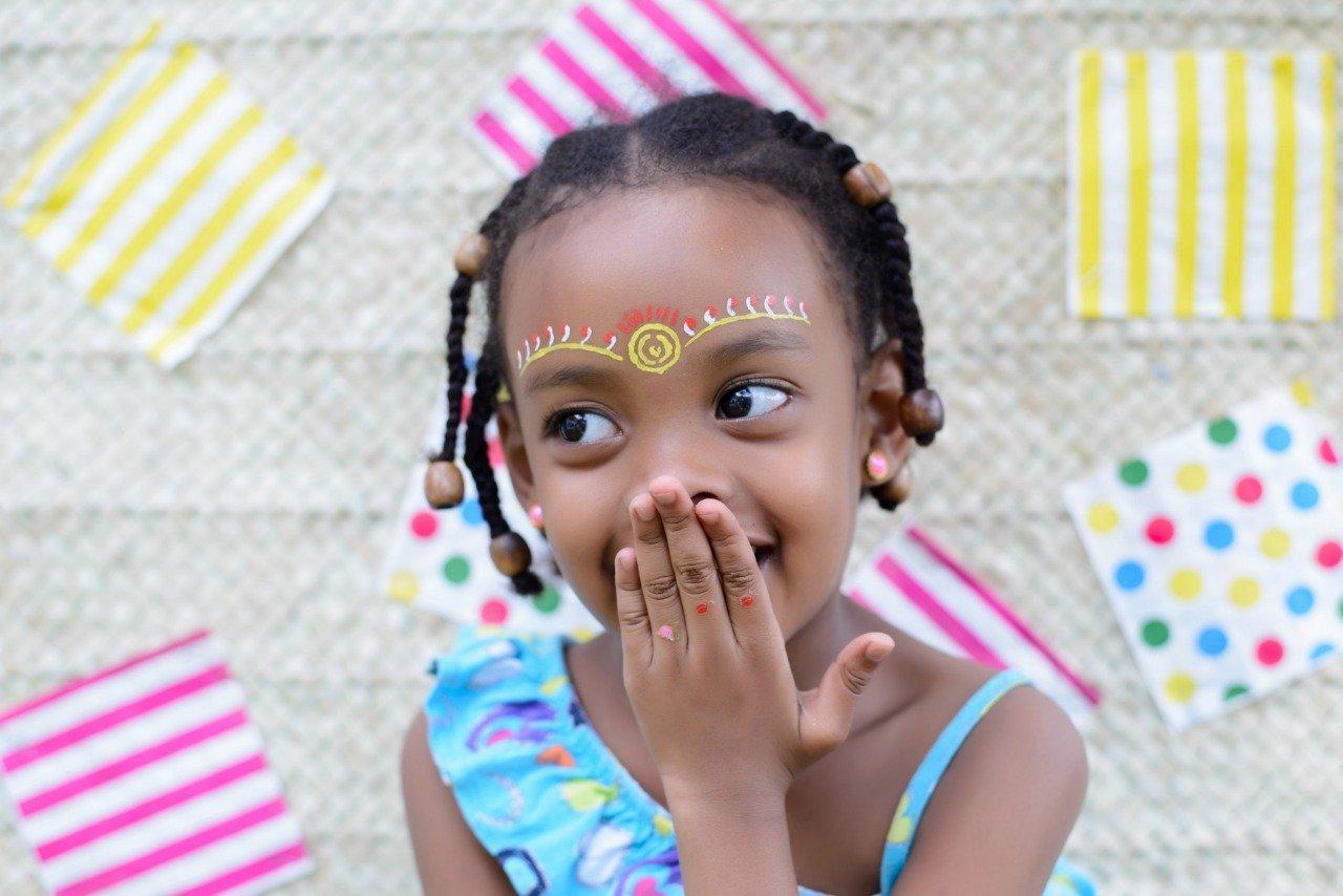¿Por qué se celebra la afrocolombianidad?