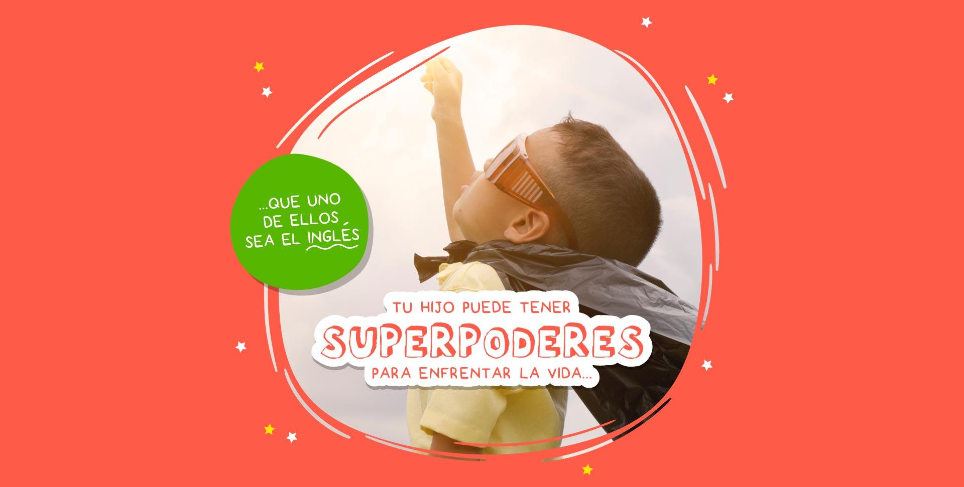 educación bilingüe jardín infantil semillitas