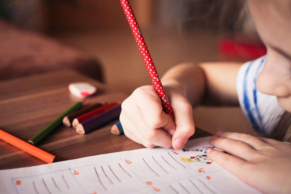 La Evaluación en Preescolar